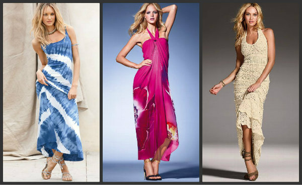 Maxi-Dresses-Victorias-Secret